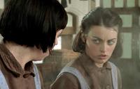 Die Unbarmherzigen Schwestern Ganzer Film